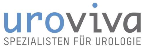 Logo Uroviva