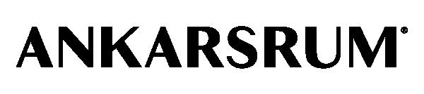 Ankarsrum Logo