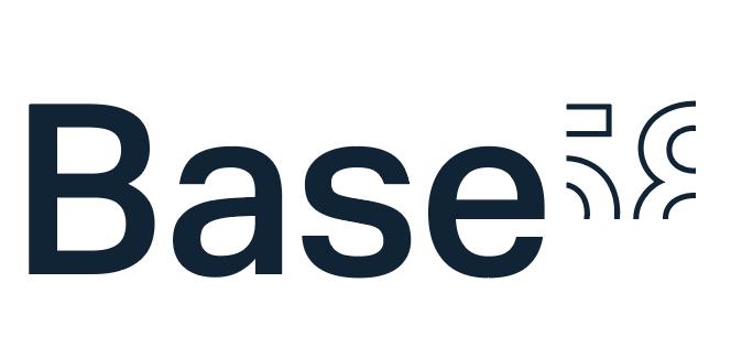 Base58 Logo