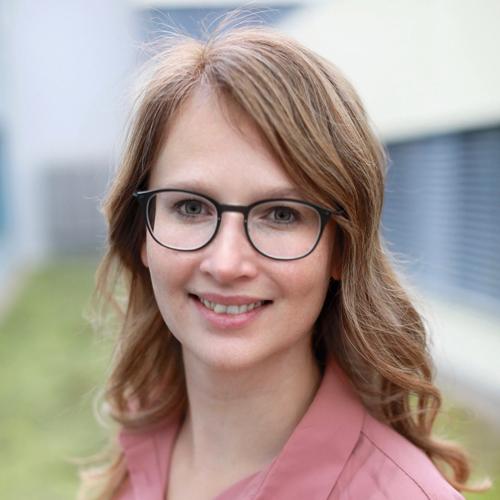 Cornelia Malecki