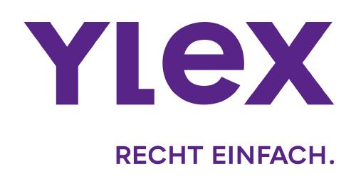 Ylex Logo