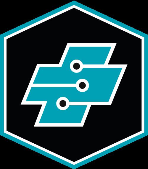 Logo EIT.Swiss