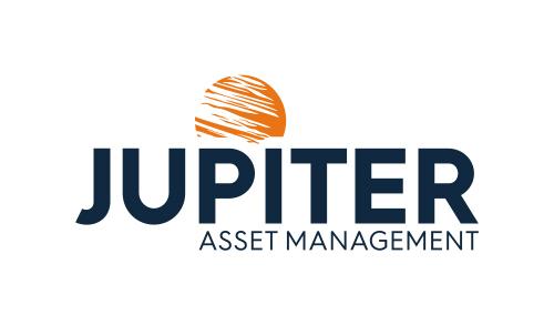 Jupiter Asset Management Logo