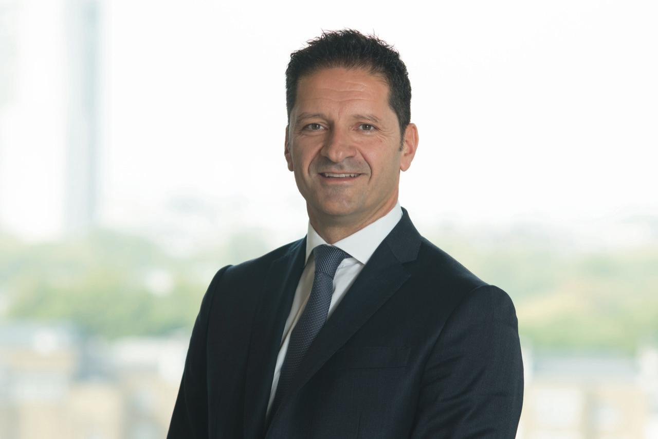Paolo Schiavano